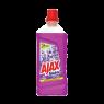 Ajax Fabuloso Lavanta Tazeliği 900 ml