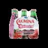 Akmina B+ Kırmızı Meyve Aromalı Zengin Mineralli Gazlı İçecek 6x200 ml
