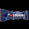 Alaska Frigo Bitter Çikolatalı Dondurma 60 gr