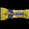 Alaska Frigo Sütlü Çikolatalı Dondurma 60 gr