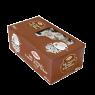 Altun Esmer Küp Şeker Sargılı 500 gr