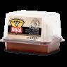 Ünal Dilimli Beyaz Peynir Klasik 450 Gr