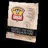 Ünal Eski Kaşar Peynir 250 gr