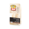 Ünal Çeçil Peynir 250 gr