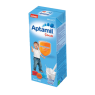 Aptamil Junior Çocuk Sütü 200 ml