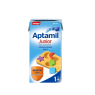Aptamil Junior Çocuk Sütü 500 ml
