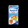 Aptamil Junior Çocuk Sütü 500 ml