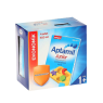 Aptamil Junior Süt Kombo Paket 4x500 ml