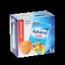 Aptamil Junior Süt Kombo Paket 4x500 ml