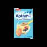 Milupa Aptamil Süt-Tahıllı-Kuş Üzümlü Bebek ve Küçük Çocuk Ek Gıdası 250 gr