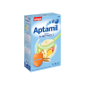Aptamil Sütlü 5 Meyveli 250 gr