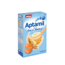 Aptamil Sütlü-Ballı-İrmikli Kaşık Maması 250 gr