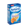 Aptamil Sütlü Bisküvili Gece Maması 250 gr