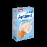 Aptamil Sütlü Pirinçli 250 gr