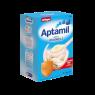 Aptamil Sütlü Pirinçli 500 gr