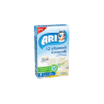 Arı Mama Sütlü 12 Vitamin 6 Mineralli Pirinç Unu 250 gr