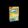 Arı Mama Sütlü-Muzlu 12 Vitamin 6 Mineralli Pirinç Unu 250 gr