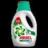 Ariel Dağ Esintisi Beyaz ve Renkliler için Sıvı Çamaşır Deterjanı 0,975 lt