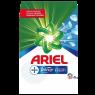 Ariel Plus Toz Çamaşır Det.Febreze Etkisi 5 KG