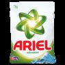 Ariel Matik 7.5 Kg Dağ Esintisi