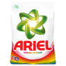 Ariel Matik 7.5 Kg Parlak Renkler