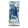 Arko Men Pro2 Tras Bıçağı T2 5 Li
