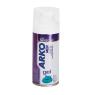 Arko Tıraş Jeli Sensitive 200 ml
