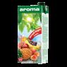 Aroma Meyve Suyu Karışık 1 lt