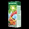 Aroma Meyve Suyu Karışık 200 ml