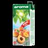 Aroma Meyve Suyu Kayısı 1 lt