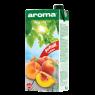 Aroma Meyve Suyu Şeftali 1 lt