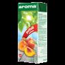 Aroma Meyve Suyu %100 Şeftali 200 ml