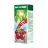 Aroma Meyve Suyu %100 Vişne 200 ml