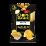 Chips Master 110  Gr incecik Klasik Süper