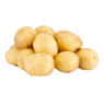 Baby Patates