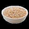 Aşurelik Buğday kg