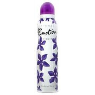 Emotion Bayan Deodorant Violet 150 ml