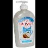 H.Şakir Sıvı Sabun Hindistan Cevizi 300 ml