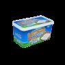 Bahçivan Süzme Peynir Bembeyaz 800 gr