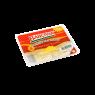 Bahçivan Tost Peyniri Dilimli 90Gr