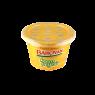 Bahçivan Krem Peynir 500 gr
