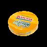 Bahçivan Lezzet Üçgeni Üçgen Peynir100 Gr