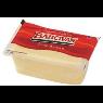 Bahçıvan Tost Peyniri 600 Gr