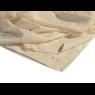 Aly Baklavalık-Böreklik  Yufka 800 gr
