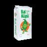 Balküpü Harman Çay 500 gr