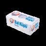 Balküpü Sarma Küp Şeker 750 gr