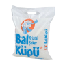 Balküpü Toz Şeker 10 kg