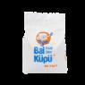 Balküpü Toz Şeker 3000 gr