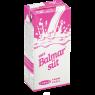 Balmar Süt  Yarım Yağlı 1 lt