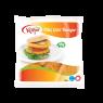 Banvit Hazır Piliç Körpe Burger 500 gr